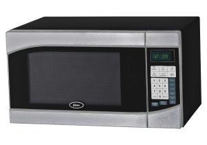 Oster OGH6901 1.9 cu. ft. Microwave Oven