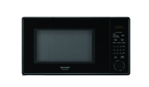 OHIO have Maytag electric range with ceramic
